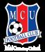 MCU-Logo-White-v2